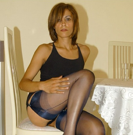 maman cougar sexe model pau