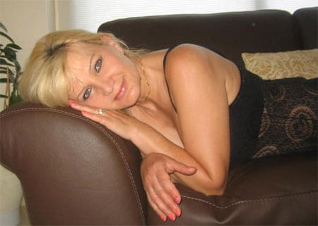 Rencontres femme ronde