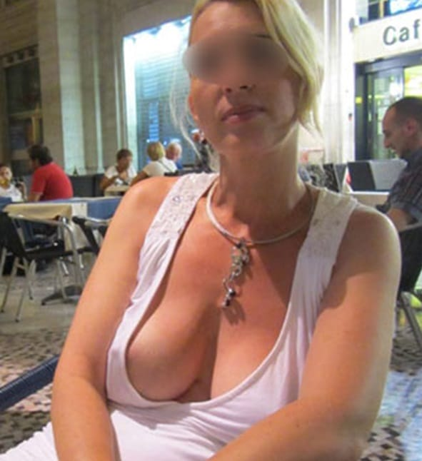 Rencontre femme cougar sans inscription