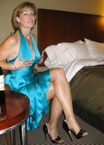 Plan baise cougar avec une vraie femme mure à Strasbourg