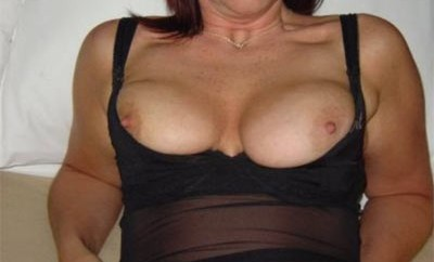 annonce-sexe-cougar-400x242