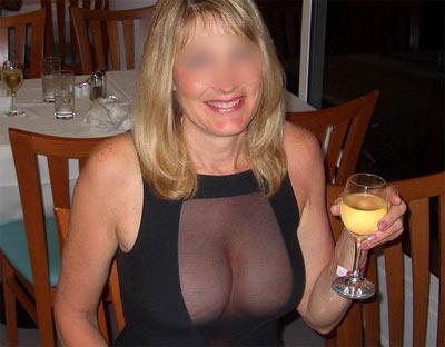 Femme cherche homme pour sex à Caen