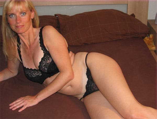 femme cherche amant Mulhouse