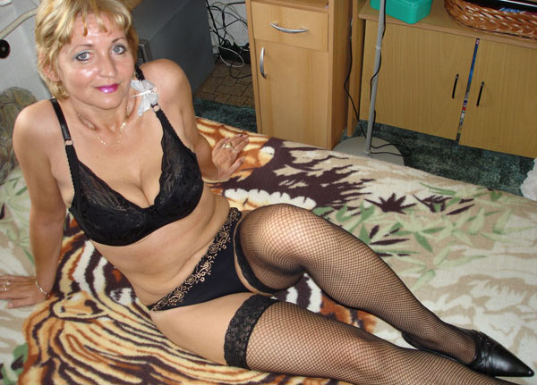 mature francaise porno annonce annecy