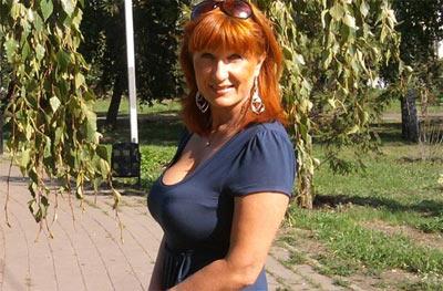 Femmes cougars veulent initier des timides sur Mulhouse