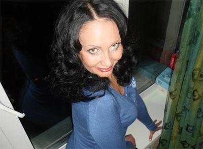 Est-ce que vous aimez les rencontres femmes matures sur  Alençon?