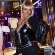 Rdv femme mure à Marseille