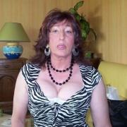 Femme pour sex dans les Yvelines