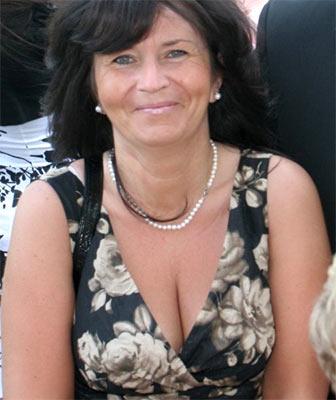 Femme mure cherche plan cul sur Bordeaux pour réaliser ses fantasmes