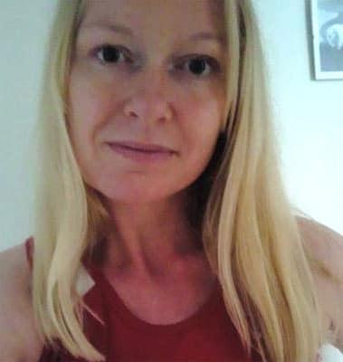 webcam-jolie-femme