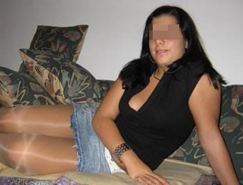 anal gros cul escort girl a angers