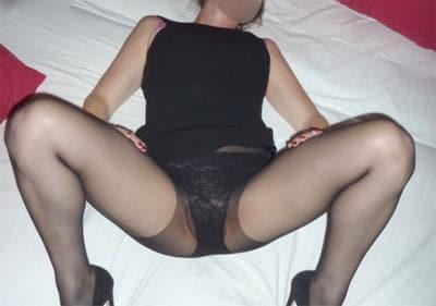 plan cul a poitiers rencontre sexe rodez