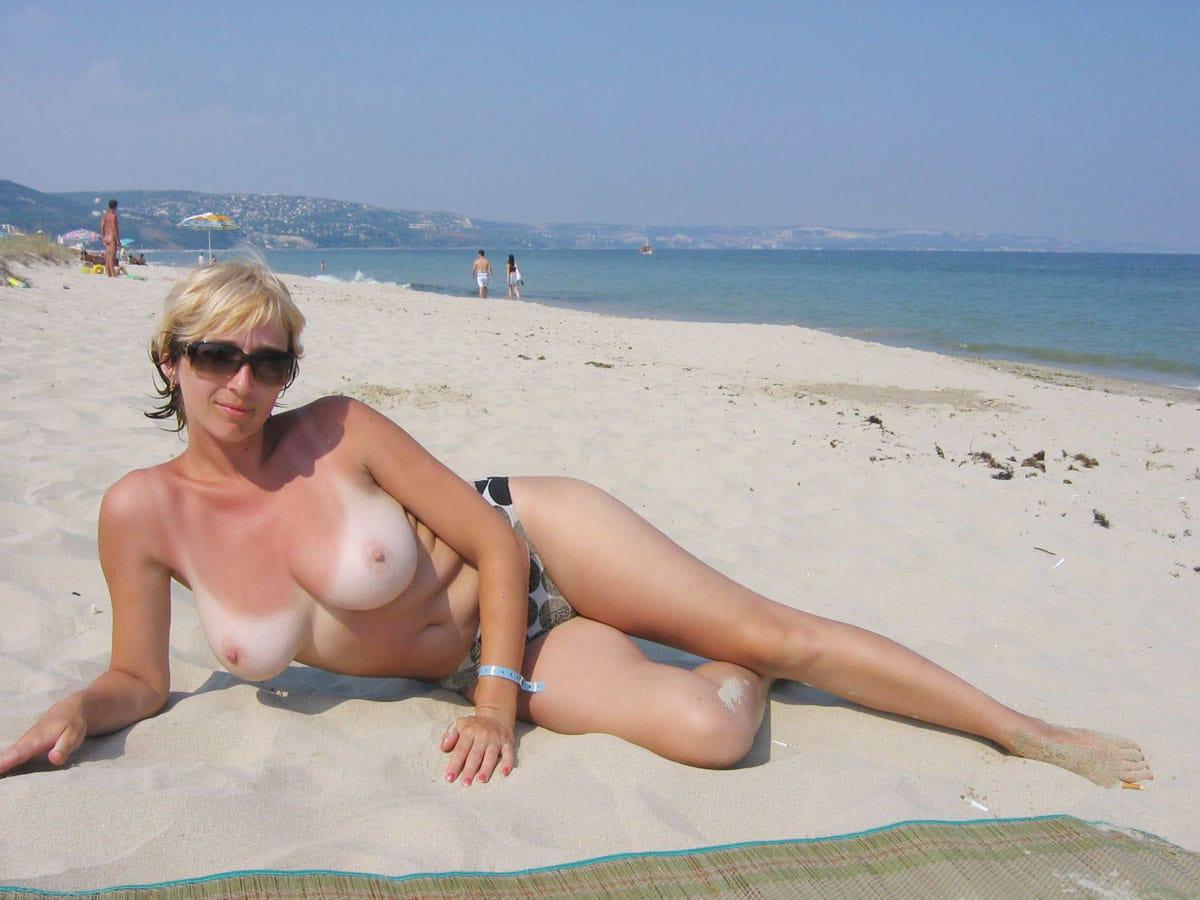 nadia bjorlin nude sex